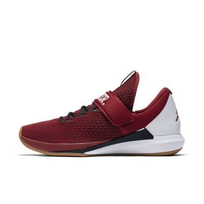 Jordan Trainer 3 (Oklahoma) Men's Training Shoe