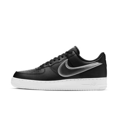 Nike Air Force 1 '07 LV8 3 男鞋