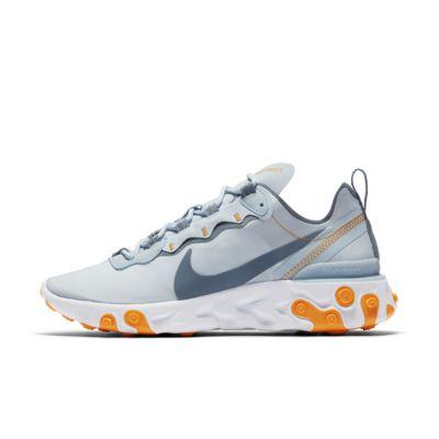 Nike React Element 55 Damenschuh