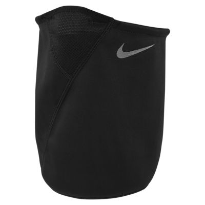 Nike Therma Sphere Adjustable Neck Warmer