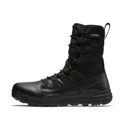 "Nike SFB Gen 2 8"" Gore-Tex® Tactical Boot"