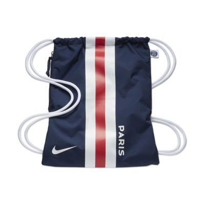 Bolsa de gimnasio para fútbol Paris Saint-Germain Stadium Fútbol