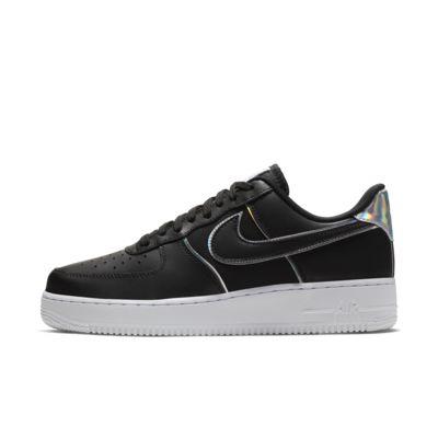 Nike Air Force 1 '07 LV8 4 Men's Shoe
