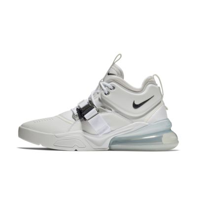 Nike Air Force 270 Men's Shoe