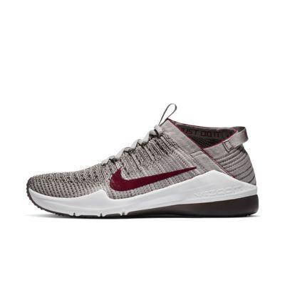 Nike Air Zoom Fearless Flyknit 2 Women's Gym/Training/Boxing Shoe