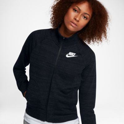 685766962a3281 nike track jacket sale > OFF49% Discounts