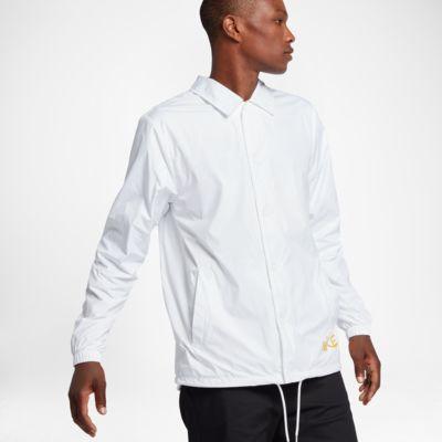Nike SB Shield Coaches Men's Jacket. Nike.com