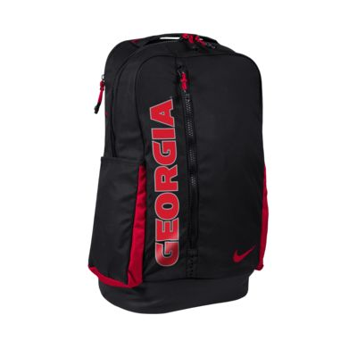 Nike College Vapor Power 2.0 (Georgia) Training Backpack
