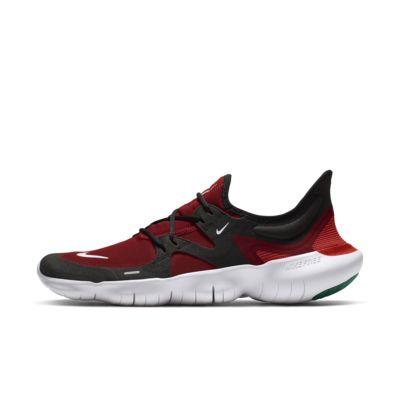 Nike Free Rn 5.0 Sf by Nike