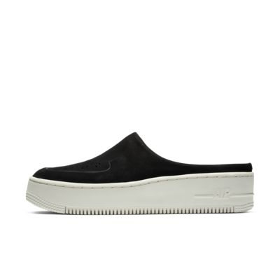 Nike Air Force 1 Lover XX Premium Damesschoen