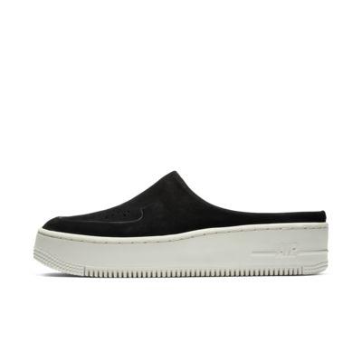 Sapatilhas Nike Air Force 1 Lover XX Premium para mulher