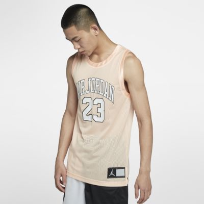 Jordan DNA Distorted 男子篮球球衣