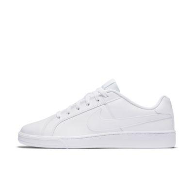 b9c275d838ca NikeCourt Royale Men s Shoe. Nike.com IN