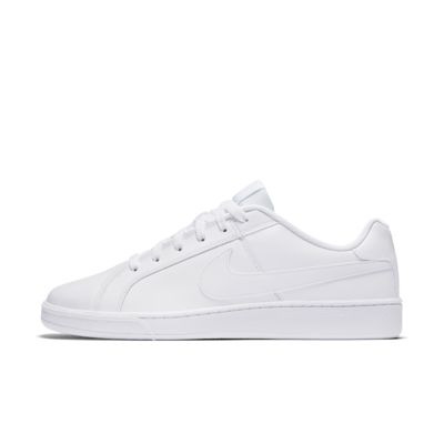 nike court royale uomo