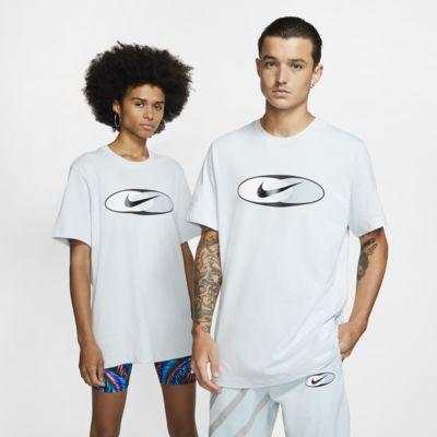 T-shirt Nike Sportswear