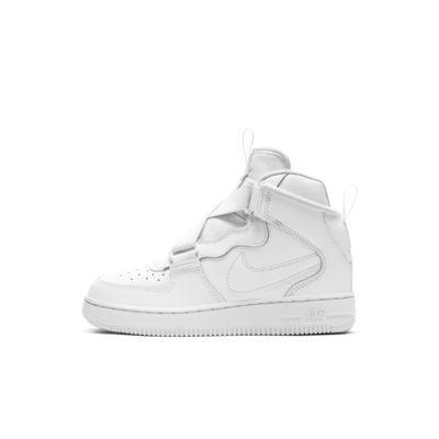 Nike Force 1 Highness Kleuterschoen