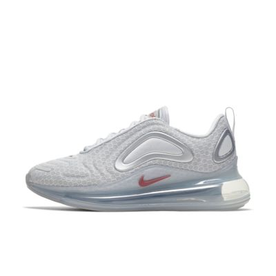 Женские кроссовки Nike Air Max 720
