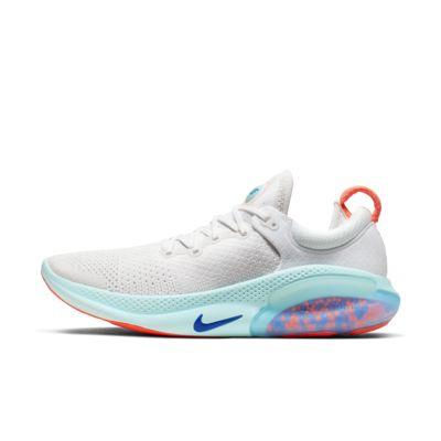 Ανδρικό παπούτσι για τρέξιμο Nike Joyride Run Flyknit