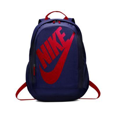 Nike Sportswear Hayward Futura 2.0 Motxilla