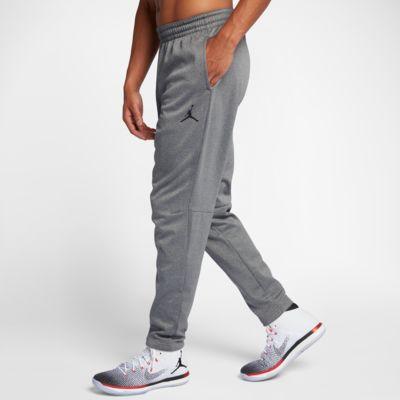 Pantalones para entrenamiento Jordan 23 Nike hombre Therma de Alpha rvqE5Cwr