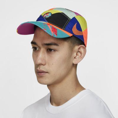 Nike x atmos AW84 sapka