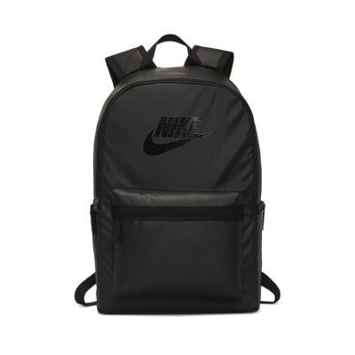 Σακίδιο Nike Heritage Premium Backpack