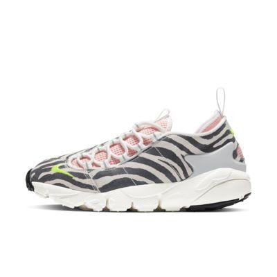 Nike Air Footscape NXN 女子运动鞋