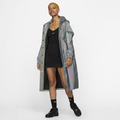 NikeLab Collection Parka voor dames