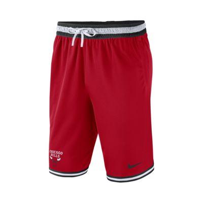 Chicago Bulls Nike NBA-s férfi rövidnadrág