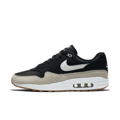 Nike Air Max 1 Men's Shoe
