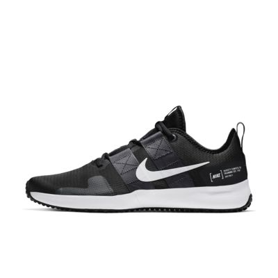 fashion great deals watch Chaussure de training Nike Varsity Compete TR 2 pour Homme. Nike CA