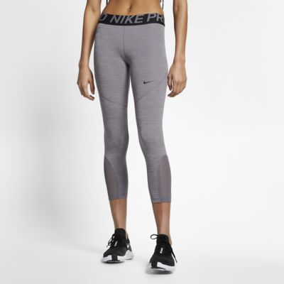 Nike Pro Women's 7/8 Length Tights