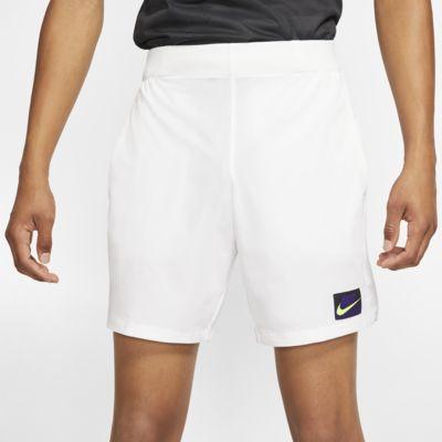 Ανδρικό σορτς τένις NikeCourt Flex Ace