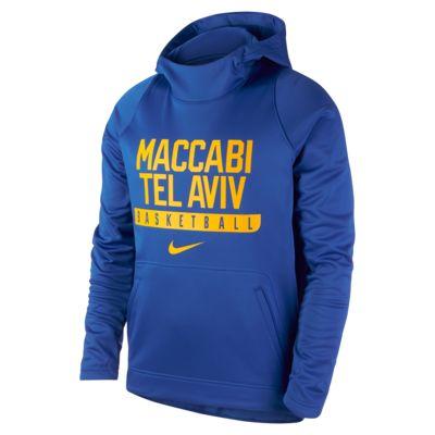 NIKE DE Maccabi Tel Aviv Elite