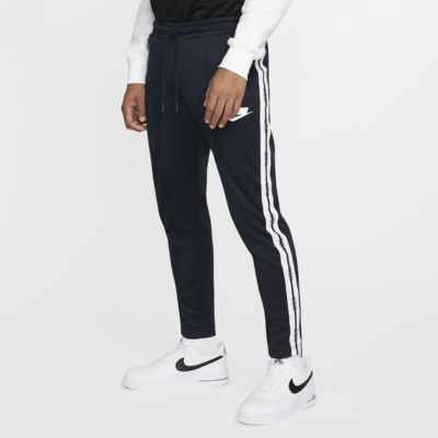 Nike Sportswear NSW treningsbukse