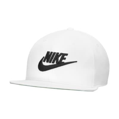 Boné ajustável Nike Sportswear Pro