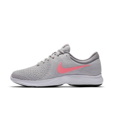 Nike Revolution 4 Women's Running Shoe