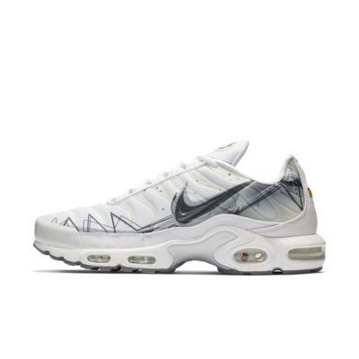 175694e8c995 Nike Air Max Plus Men s Shoe. Nike.com GB