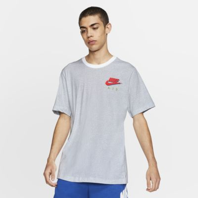 Nike Sportswear Men's Printed T-Shirt