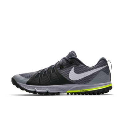 Nike Wildhorse Running Shoes