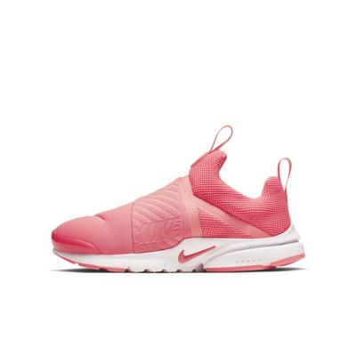 Nike Presto Extreme Big Kids' Shoe