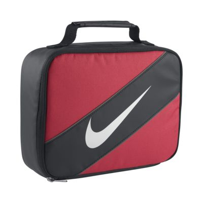 Nike Bossa carmanyola amb aïllament
