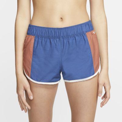 Hurley Maritime Women's Board Shorts