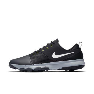 Nike FI Impact 3 Sabatilles de golf - Home