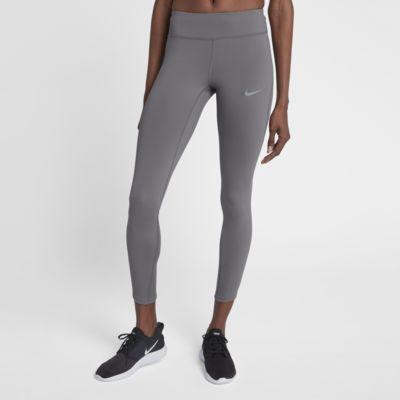 Tights da running a vita media Nike Epic Lux - Donna