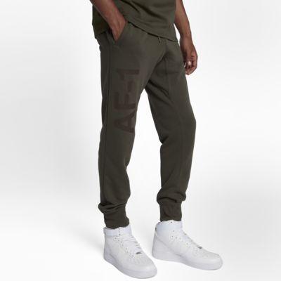 nike air force 1 pantalon