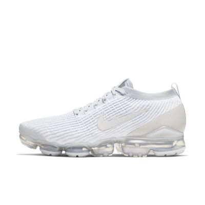 buy popular 75259 60d38 Nike Air VaporMax Flyknit 3 Men's Shoe