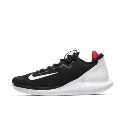 NikeCourt Air Zoom Zero Men's Tennis Shoe