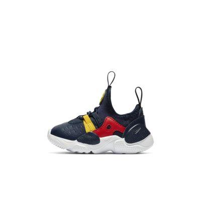 Nike Huarache E.D.G.E.(TD) 婴童运动童鞋
