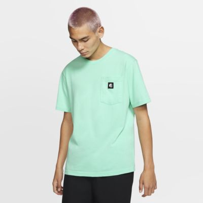 Tee-shirt Hurley x Carhartt pour Homme